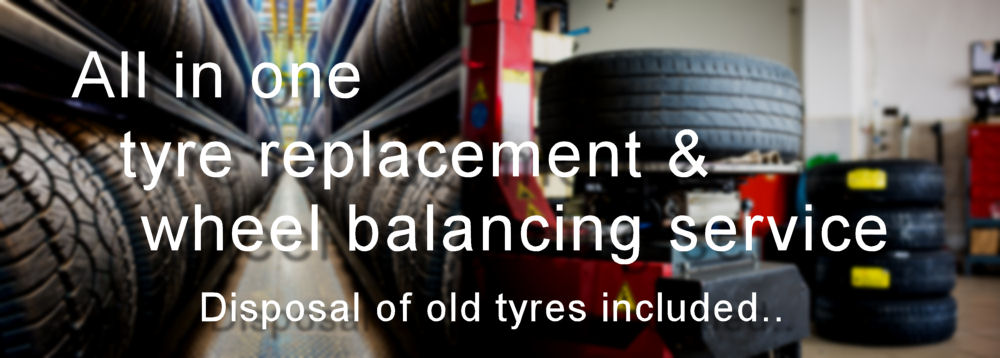 tyres_main_text